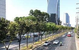 Kinh tế Thái Lan có thể giảm 6,7% trong năm 2020
