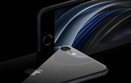 iPhone SE mới được rao bán với giá 10,9 triệu đồng tại Việt Nam