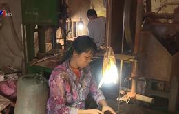 Hà Nội cho vay ưu đãi 650 tỷ đồng hỗ trợ người nghèo