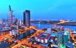 Fitch dự báo GDP Việt Nam tăng trưởng 2,8% trong năm 2020