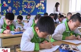 Nhiều tỉnh đề xuất cho học sinh đi học trở lại vào đầu tháng 5