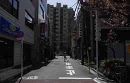 Thành phố Tokyo cung cấp tư vấn về dịch COVID-19 bằng tiếng Việt