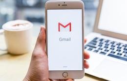 Google phát hiện hơn 18 triệu email lừa đảo liên quan đến COVID-19 mỗi ngày