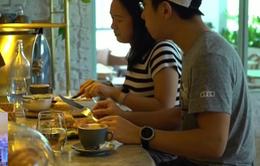 Singapore hình thành chuẩn mực xã hội mới để đối phó dịch bệnh