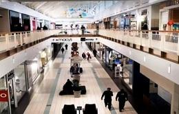 Một số nhà bán lẻ lớn từ chối trả tiền thuê mặt bằng do COVID-19