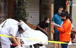 Dịch COVID-19: Việt Nam không ghi nhận ca mắc mới trong 2 ngày chỉ còn 70 ca bệnh đang được điều trị