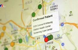 Duy trì cuộc sống trong đại dịch - Bài học từ Hàn Quốc