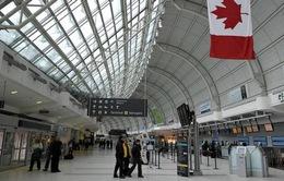 Người Việt tại Canada cần thận trọng với chuyến bay chưa được cấp phép
