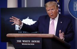 Tổng thống Mỹ cảnh báo sẽ trả đũa nếu Iran đánh lén quân đội Mỹ ở Iraq