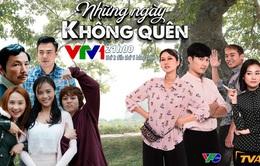 """Phim mới """"Những ngày không quên"""" - Tái hiện đời sống thành phố và nông thôn Việt Nam khi dịch COVID-19 ập đến"""