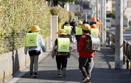 Nhật Bản: Thủ đô Tokyo đóng cửa trường học đến tháng 5