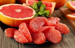 Top những loại trái cây tốt cho sức khỏe và hệ miễn dịch