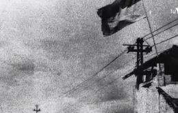 45 năm ngày thống nhất trong ký ức người Sài Gòn