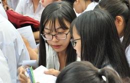 Thái Bình và Cà Mau cho học sinh đi học trở lại từ hôm nay (20/4)
