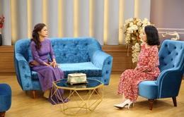 Ốc Thanh Vân nghẹn lòng khi người phụ nữ mang HIV muốn cưới vợ tốt hơn cho chồng