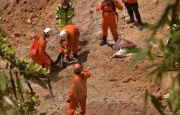 Sập mỏ khai thác vàng trái phép tại Indonesia, ít nhất 9 người thiệt mạng