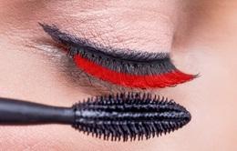 8 bật mí về cách làm đẹp lông mi được chuyên gia giải đáp