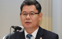 Hàn Quốc phát hành Sách trắng Thống nhất 2020