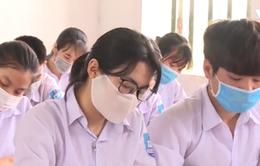 Hà Nội đề xuất cho học sinh, sinh viên trở lại trường từ ngày 4/5