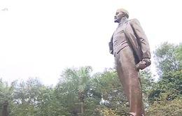 Vận dụng sáng tạo chính sách kinh tế mới của V.I. Lenin