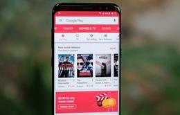 Google Play giúp phụ huynh tìm nội dung giải trí cho trẻ trong mùa dịch COVID-19