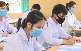 Học sinh TP. Hồ Chí Minh sẽ đi học trở lại từ ngày 4/5