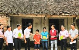 Cặp lá yêu thương tại Bắc Ninh: Mảnh ghép cuộc sống trên quê hương quan họ