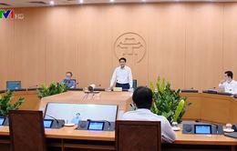 Hà Nội tháo gỡ khó khăn cho các doanh nghiệp sản xuất thức ăn chăn nuôi