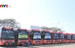 Gia Lai kiểm soát chặt vận tải hành khách liên tỉnh