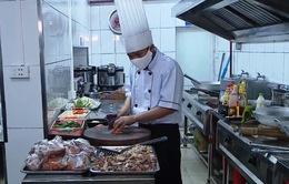 Hà Nội: Cơ sở kinh doanh dịch vụ sẵn sàng mở cửa trở lại