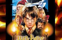 """Ngồi xem """"Harry Potter"""" mùa dịch, lĩnh ngay 23 triệu đồng"""
