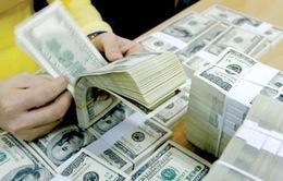 WB: Giảm lượng tiền gửi từ nước ngoài về các nước đang phát triển