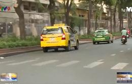 TP. HCM: Vận tải hành khách công cộng tiếp tục tạm ngưng hoạt động
