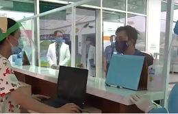 TP. HCM: Cơ sở khám chữa bệnh phải sẵn sàng ứng phó dịch Covid-19