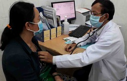 TP.HCM cho phép các cơ sở y tế tư nhân hoạt động trở lại
