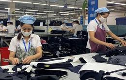 Gần 5 triệu lao động bị ảnh hưởng bởi COVID-19