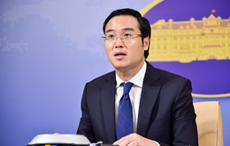 Thông tin Việt Nam hỗ trợ nhóm tin tặc APT32 tấn công mạng là không có cơ sở