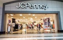 """Đại gia bán lẻ Mỹ J.C. Penney """"gục ngã"""" vì dịch COVID-19"""