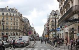 Pháp khuyến khích tất cả các cửa hàng bán lẻ mở cửa trở lại từ 11/5