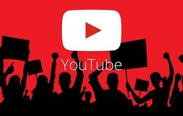 Kỷ nguyên YouTube bắt đầu từ một video... tại sở thú