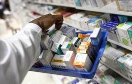IMF và WTO cảnh báo nguy cơ từ hạn chế xuất khẩu thiết bị y tế
