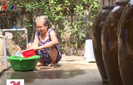 Nhiều tỉnh, thành vùng ĐBSCL kêu gọi xã hội hóa nước sạch