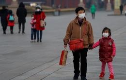 Trung Quốc tuyên bố không còn bệnh nhân COVID-19 tại Vũ Hán