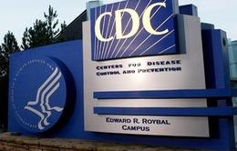 Mỹ bổ sung thêm các triệu chứng nhận diện người mắc COVID-19