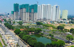 Kiểm soát chặt việc cấp phép bất động sản cao cấp, tránh tồn kho
