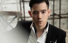 Lê Trần Đắc Ngọc – người đưa thời trang trẻ em Việt Nam ra thế giới