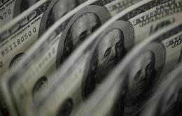 Mỹ sẽ giới hạn số tiền được giải ngân của mỗi ngân hàng