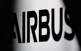 Airbus cảnh báo sẽ cắt giảm nhân sự do dịch COVID-19
