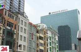 Hà Nội sẽ xây dựng khung giờ hoạt động cho từng loại cửa hàng kinh doanh