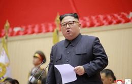 Hàn Quốc: Có thể ông Kim Jong-un chỉ đang tránh dịch